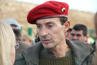 Din Penitenciarul Rahova, Radu Mazare contesta la CEDO sentinta de 9 ani de inchisoare