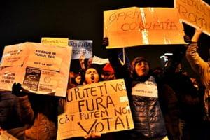 Ponta continua sa nege cozile de la vot din diaspora: Se puneau si de 4 ori la rand, sa se arate la televizor