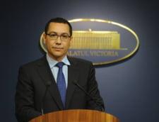 Ponta critica FMI: Nu vom pune in pericol sistemul energetic si locurile de munca!
