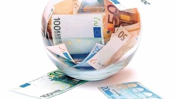 Pop, BNR: Fondurile europene trebuie accesate intr-o maniera fluida
