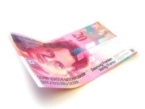 Popa: BNR nu poate interzice creditele in franci elvetieni, dar vrea ca bancile sa nu le mai acorde