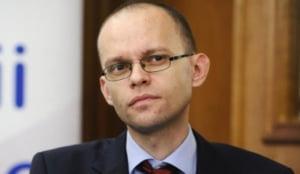 Popescu, ING: Piata asigurarilor de viata va creste cu mai putin de 5% in 2014