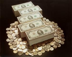 Populatia isi poate plati obligatiile fiscale si pe internet