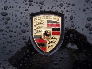 Porsche Romania vrea sa vanda 85 de masini in 2010