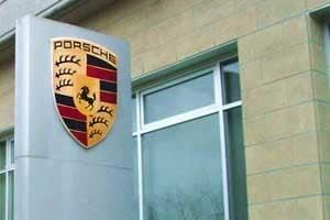 Porsche ar putea afisa castiguri peste asteptari