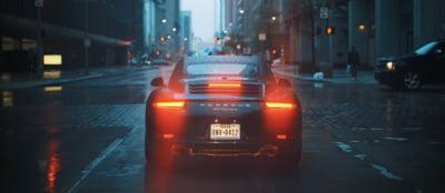 Porsche va plati actionarilor 47 de milioane de euro pentru scandalul emisiilor