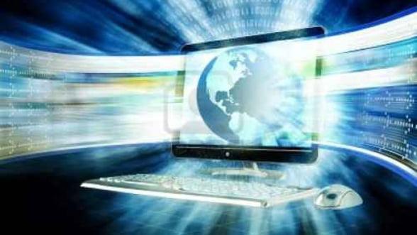 Portal web de 4,2 milioane lei pentru IMM, creat de MSI