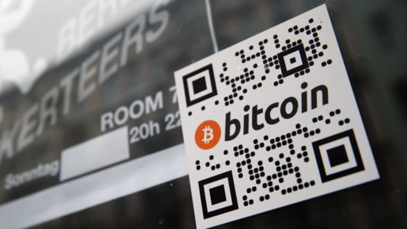 Portofelul digital Bitcoin, amenintat de o vulnerabilitate Android