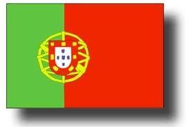 Portugalia, ajutata de China sa scape de criza