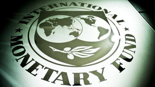 Portugalia: o noua transa de la FMI de 1,9 miliarde de euro