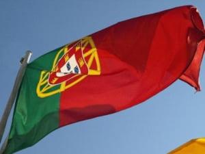 Portugalia are nevoie de 24 miliarde euro