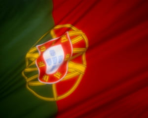 Portugalia cere ajutorul UE