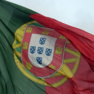Portugalia privatizeaza masiv ca sa scape de datorii
