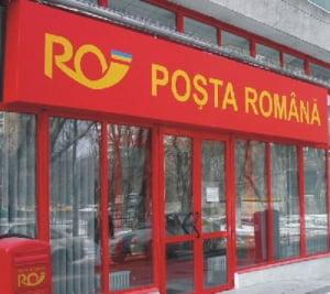 Posta Romana: Strategia de restructurare nu prevede disponibilizari de personal