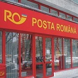 Posta Romana a inregistrat in primul semestru o cifra de afaceri de peste 693 milioane lei