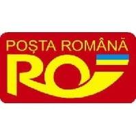 Posta Romana limiteaza greutatea pachetelor si a scrisorilor cu destinatia SUA