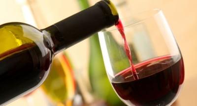 Postul american Fox News promoveaza vinurile moldovenesti