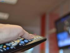 Posturi TV difuzate piratat pe Internet: Prejudiciu de 1,5 milioane de euro
