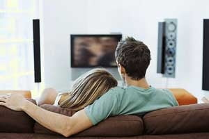 Posturile tv de filme se indreapta catre productii tematice