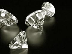 Pot fi diamantele o investitie buna?