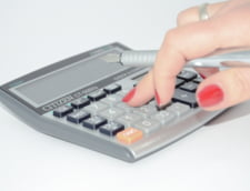 Povara fiscala apasa Romania. Ce solutii au gasit alte tari unde taxele impuse sunt mai mari decat media