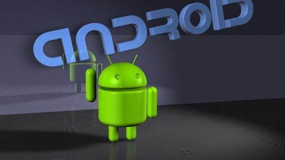 Povestea Android, liderul sistemelor de operare pentru smartphone