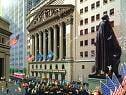 Povestea bonusurilor uriase de pe Wall Street