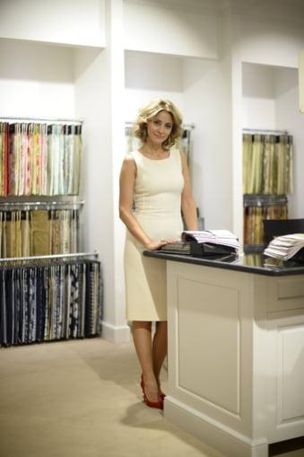 Povestea unei investitii romanesti de sute de mii de euro in mobila de lux
