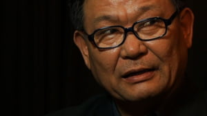 Povestea unui dezertor: Am fost bodyguardul lui Kim Jong Il, tatal actualului dictator nord-coreean