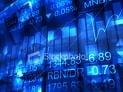 Prabusirea Bursei in octombrie a comprimat cu inca 14% activele sectorului SIF