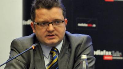 Pragul de 30.000 euro fara TVA la achizitii directe ar putea stopa licitatiile trucate