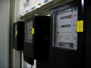 Preț la electricitate de trei ori mai mare decât cel promis în ofertă. Furnizor de energie și gaz din Ardeal prins cu practici incorecte