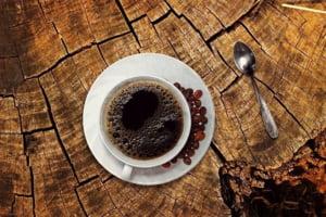 Preţurile cafelei, la cel mai ridicat nivel din ultimii şase ani. Cauzele ce au dus la explozia prețurilor