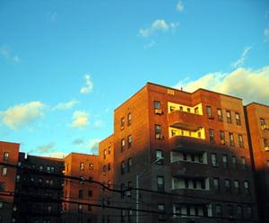Pre?ul caselor, la nivelul din octombrie 2007