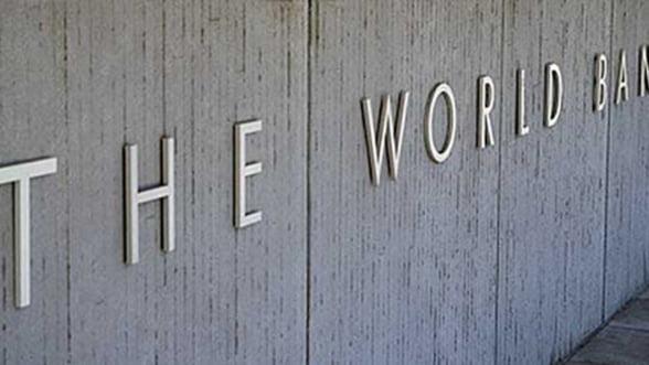 Prea multa birocratie la Banca Mondiala?