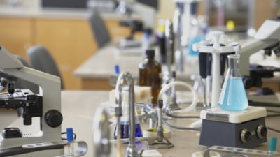 Precisa, sursa complexa privind echiparea laboratoarelor din domenii vaste
