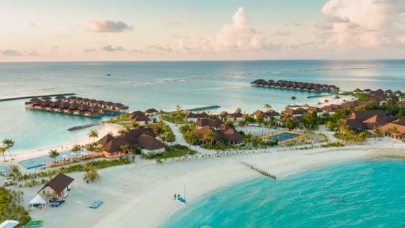 Pregateste-ti bagajul pentru vacanta! Lista articole plaja care nu trebuie sa-ti lipseasca