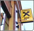 Prejudiciul adus clientilor Raiffeisen Bank in urma actiunilor de phising se ridica la 60.000 euro