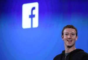 Premiera: Facebook anunta cum cenzureaza continutul pe retea si de ce