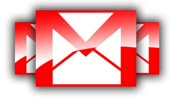 Premiera: Gmail, cel mai folosit serviciu de e-mail din lume