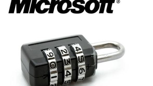 Premiera! Microsoft nu apare in raportul de securitate al Kaspersky