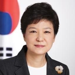 Premiera in Coreea de Sud: Presedintele a fost demis in urma unui scandal de coruptie