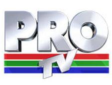 Premiera in piata media: Antena 1 a depasit Pro TV