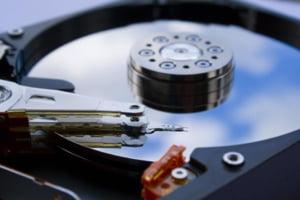 Premiera mondiala: Seagate anunta primul hard-disk de 8 TB