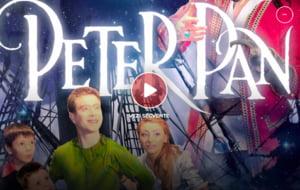 Premiera romaneasca! E-theatrum, prima platforma digitala pe care sunt listate spectacole de teatru!