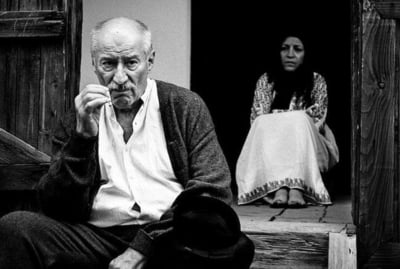 Premiere romanesti si proiectii-surpriza la Divan Film Festival