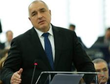 Premierul Bulgariei, despre guvernantii romani: Ajungi la o intelegere cu ei si peste cateva luni se duc la inchisoare