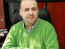 Premierul Grindeanu si-a publicat deja prima decizie in Monitorul Oficial