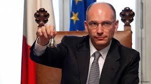 Premierul Italiei declara razboi evazionistilor