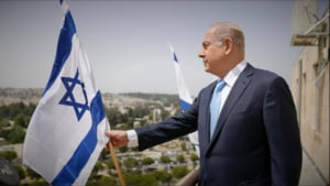 Premierul Netanyahu refuza sa demisioneze, desi politia il acuza de mita, frauda si abuz de incredere